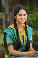 Actress Mia George in Amara Kaaviyam Movie Stills