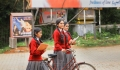 Amara Kaaviyam Tamil Movie Stills