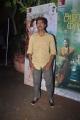 Amara Kaaviyam Movie Press Meet Stills
