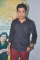 Actor Sathya @ Amara Kaaviyam Movie Press Meet Stills