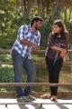 Amara Movie Latest Stills