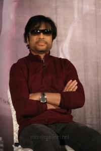 Actor Karthik @ Amaran 2 Movie First Look Press Meet Stills