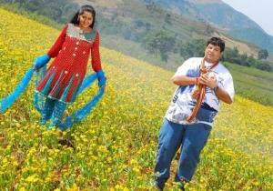 Amayakudu Telugu Movie Stills