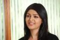 Amayakudu Poonam Singar Stills