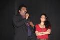 The Amazing Spider-Man 2 Chennai Press Meet Stills