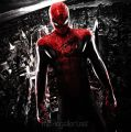 The Amazing Spider Man Movie Photos