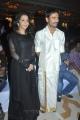 Krishika Lulla, Dhansuh at Ambikapathy Movie Press Meet Photos