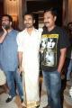 Ambikapathy Movie Press Meet Photos