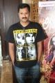John Mahendran at Ambikapathy Movie Press Meet Stills