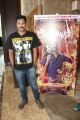 John Mahendran at Ambikapathy Movie Press Meet Photos