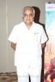 Abirami Ramanathan at Ambikapathy Movie Press Meet Photos