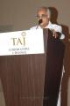 Abirami Ramanathan at Ambikapathy Movie Press Meet Stills