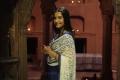 Actress Sonam Kapoor in Ambikapathy Tamil Movie Stills