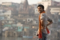 Ambikapathy Tamil Movie Dhanush Stills