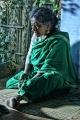 Actress Kalairani in Ambuli 3D Movie Stills