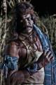 R.Parthiban in Ambuli 3D Movie Stills
