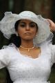 Actress Sanam in Ambuli Telugu Movie Stills