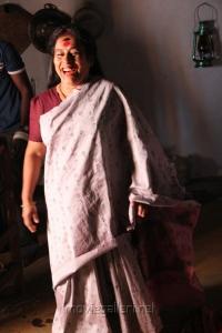 Actress Kalairani in Ambuli Movie Stills