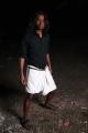 Jagan in Ambuli 3D Movie Stills