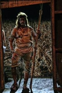 Parthiban in Ambuli Telugu Movie Stills