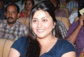 Ambuli 3D Movie Audio Launch Pics