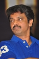 Cheran @ Ambuli 3D Movie Audio Launch Pics