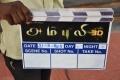 Ambuli 3D Movie On Location Stills
