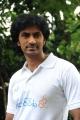 Actor Sri @ Ameerpet Lo Movie Opening Stills
