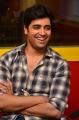 Actor Adivi Sesh @ Ami Tumi 1st Song Launch at Radio Mirchi Photos