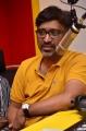 Director Mohana Krishna Indraganti @ Ami Tumi 1st Song Launch at Radio Mirchi Photos