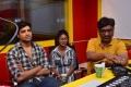Ami Tumi 1st Song Launch at Radio Mirchi Photos