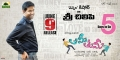 Ami Tumi Movie Release Posters