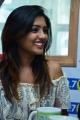 Actress Eesha Rabba @ Ami Tumi Movie Team at BIG FM Stills