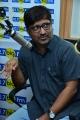 Indraganti Mohan Krishna @ Ami Tumi Movie Team at BIG FM Stills