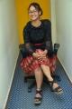 Aditi Myakal @ Ami Tumi Movie Team at BIG FM Stills