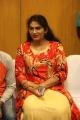 Shyamala Devi @ Ami Tumi Success Meet Stills