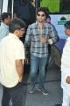 Adivi Sesh @ Ami Tumi Success Tour @ Vijayawada Pictures