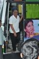 Tanikella Bharani @ Ami Tumi Success Tour @ Vijayawada Pictures