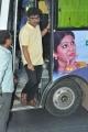 Mohana Krishna Indraganti @ Ami Tumi Success Tour @ Vijayawada Pictures