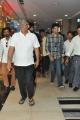 Tanikella Bharani, Adivi Sesh @ Ami Tumi Success Tour @ Vijayawada Pictures
