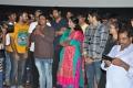 Ami Tumi Team Success Tour @ Vijayawada Pictures