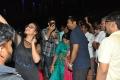 Ami Tumi Movie Success Tour @ Vijayawada Pictures
