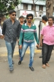 Vennela Kishore @ Ami Tumi Success Tour @ Vizag Gajuwaka Photos