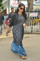 Shyamala Devi @ Ami Tumi Success Tour @ Vizag Gajuwaka Photos