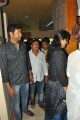 Vennela Kishore, Shyamala Devi @ Ami Tumi Success Tour @ Vizag Gajuwaka Photos