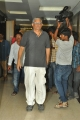 Tanikella Bharani @ Ami Tumi Success Tour @ Vizag Gajuwaka Photos