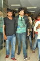 Adivi Sesh @ Ami Tumi Success Tour @ Vizag Gajuwaka Photos