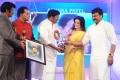 Amisha Patel got TV9 TSR Bollywood Best Actress Award
