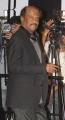 Rajinikanth at Amitabh Bachchan 70th Birthday Party Photos