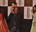 Rajini at Amitabh Bachchan 70th Birthday Party Photos